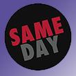 same_day